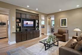 Built In Entertainment Center Living Room