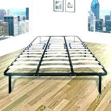wooden slats for queen size bed – desertlightstanning.co