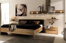 light wooden bedroom furnitures modern light. Amazing Ideas Light Wood Furniture How To Make With Burl Reclaimed Contemporary Bedroom Dark Floors Uk Wooden Furnitures Modern R