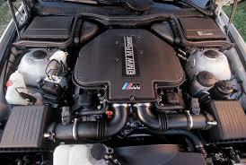 similiar bmw 525i engine keywords 2001 bmw 5 series engine bmw wiring schematic wiring harness