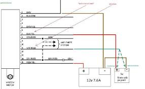 5 pin mini usb wiring diagram images usb 8 pin wiring diagram diagram on usb wiring circuit board schematics mini