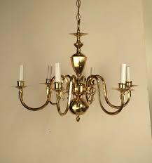 6 arm chandelier zoom camilla full size