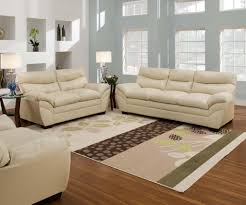 Discount Furniture Stores Seattle Mor Furniture Tukwila Discount