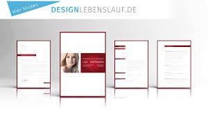 Bewerbung Absage Kreative Bewerbungsmappe Hilft Mit Deckblatt
