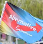 Arthur Wagner Brandenburger AfD-Politiker wird Muslim
