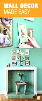 hanging shelves with command strips command strips shelf shelf without nails brilliant idea for no damage