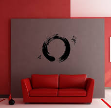 Painting Canvas For Living Room Teens Room Canvas Painting Ideas For Teenagers Easy Rustic Bath