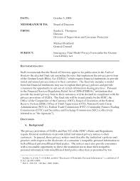 best photos of ceo report to board the template president and sample board report template