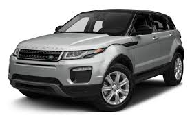 2018 land rover evoque release date.  date 2017 land rover range evoque with 2018 land rover evoque release date