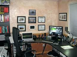 Small office designs ideas Azurerealtygroup Related Post Hide Away Computer Desk Anyguideinfo Small Home Office Layout Home Office Design Layout Home Office