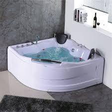 90 whirlpool tub sizes bruno big size