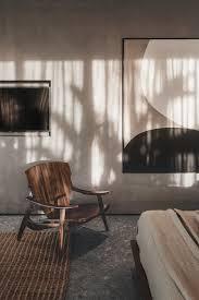 Casa Cook Interior Designer Casa Cook Chania
