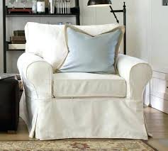 Oversized Chair Slipcover Pattern About Remodel  Simple Small Home Decor Inspiration With Extra Large  Large Oversized Chair9
