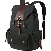 VBG VBIGER Dry Bags Waterproof Backpack <b>25L PVC</b> Beach ...
