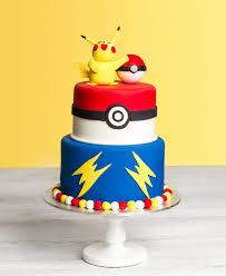Walmart Sheet Cake Prices Pokemon Birthday Cakes Templates Go Invite