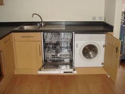 best countertop dishwasher uk