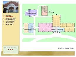 Restaurant Banquet Hall Plan Software  Banquet Hall Plan  Cafe Cafeteria Floor Plan