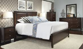 Bedroom Furniture Durham