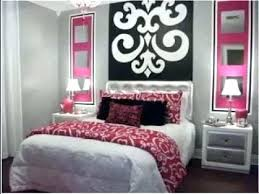 Girls Bedrooms Designs A Shabby Chic Glam Girls Bedroom Design Idea ...