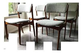 dining chairs smart upholstered dining chairs with casters lovely best dining chairs wood outdoor dining