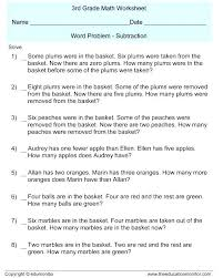 simple math equations worksheets missing numbers worksheets