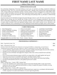 Purchasing Resumes Best The Wharton School Of The University Of Pennsylvania Logistics