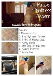 stained mattress. 15 Diy Ideas To Refresh Your Living Room 7 Stained Mattress
