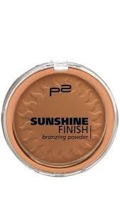 9008189148620 sunshine finish bronzing powder bronzer sunshine it is finished