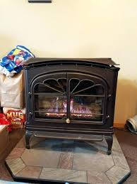 cleaning gas fireplace fireplace maintenance gas fireplace maintenance tips gas fireplace cleaning how often how to