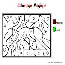 Animaux Dessin Imprimer Ur Resultats Daol Image Search Coloriage
