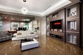 stunning built in wall entertainment center built in