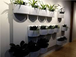 Living Room Diy Living Room Diy Living Wall Planter Remarkable Interior Vertical