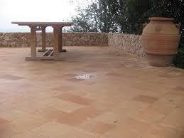Pavimenti da soggiorno: rivestimento parete soggiorno moderno il