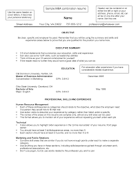 chronological hybrid resume profesional resume for job chronological hybrid resume resume samples to illustrate chronological and chrono resume template ce d new combination