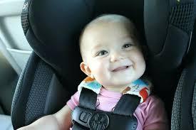 car seat strap pads baby