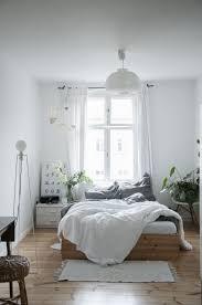 Schlafzimmer Einrichten 3d Streich Ideen Unique New Wohnzimmer