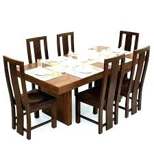 6 person patio table 6 person table and chairs 6 person kitchen table and chairs 6 6 person patio table