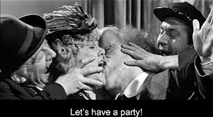 norman holland on david lynch s the elephant man let s have a party