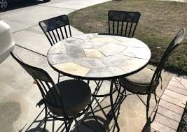full size of veranda patio table chair set cover chairs umbrella in ca furniture