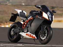 ktm introduces e speed and freeride e e motorcycles trends