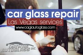 car glass service las vegas nv