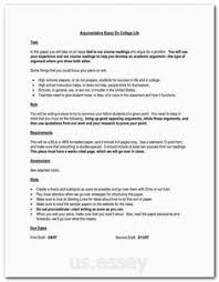 image result for opinion essay examples essay check list sample personal statement journal paper search essay competitions high school students persuasive essay