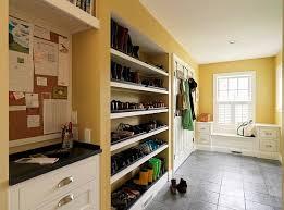 Laundryroomdesignsandmudroomdesignschicagoil9252Mud Rooms Designs