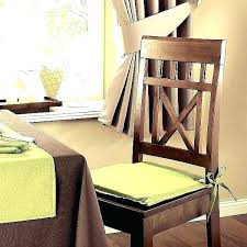 dining chair cushion pads cushion seat pads gorgeous foam seat pads for dining chair large seat dining chair cushion pads