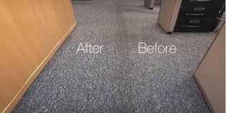 Professional mercial Carpet Cleaning Utah s Best