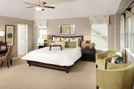 romantic master bedroom paint colors. Exellent Colors BedroomPainting Bedroom Color Ideas Best Colors For Sleep Romantic  Colour Palette Master Inside Paint