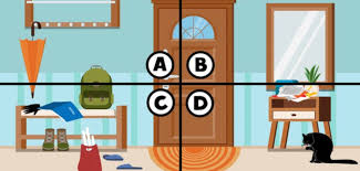 More games and math trivia. Find The Hidden Object Quiz My Neobux Portal