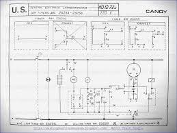 whirlpool washing machine wiring diagram panoramabypatysesma com wiring diagram for washing machine motor inspirationa washer rama museum candy timer of in whirlpool