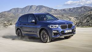 2018 bmw launches.  2018 2019 bmw x3 m inside 2018 bmw launches