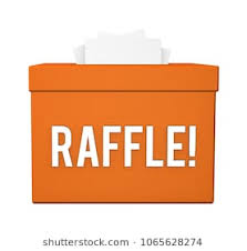 Raffle Draw Stock Images Royalty Free Images Vectors Shutterstock